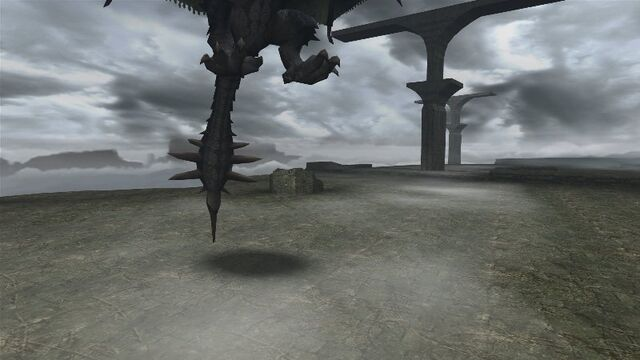 File:FrontierGen-Azure Rathalos Screenshot 003.jpg