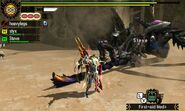 MH4U-Shrouded Nerscylla Screenshot 027