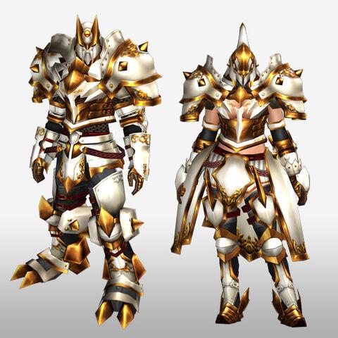 File:MHFG-Byakko Hosumeragi G Armor (Blademaster) Render.jpg