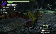 MHGen-Great Maccao Screenshot 044