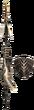 FrontierGen-Lance 059 Render 001