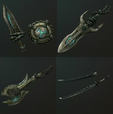 File:NavalDeus-Weapons.png