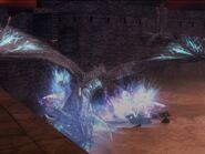 FrontierGen-Fatalis Screenshot 015