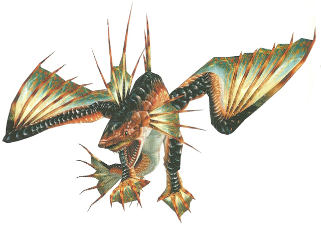 File:FrontierGen-HC Plesioth Render 001 (Edited).png