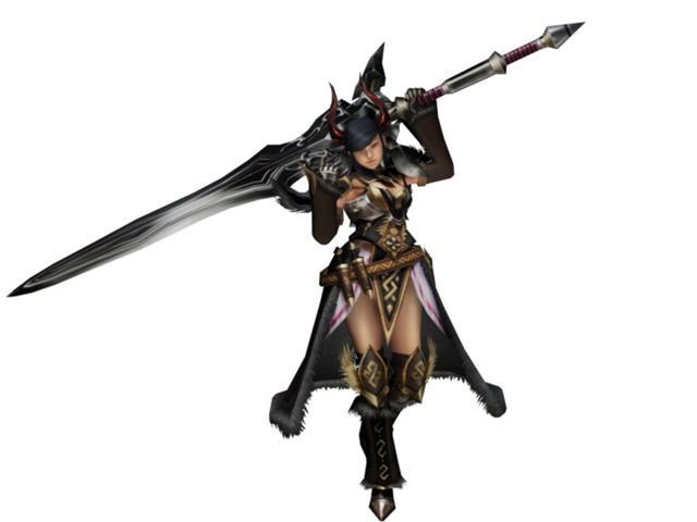 File:FrontierGen-Legendary Rasta Lea Render 002.png