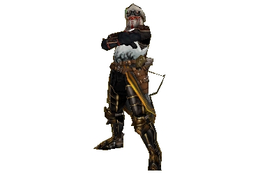 File:MHF1 mixed armor.jpg