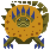 MHP3-Royal Ludroth Icon