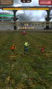 MHXR-Great Baggi Screenshot 001