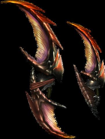 File:FrontierGen-Dual Blades 032 Render 001.png