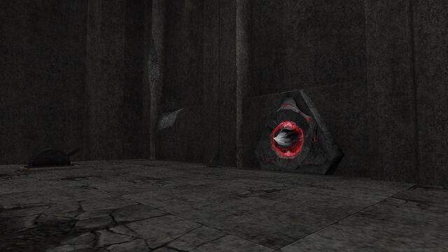 File:FrontierGen-Sky Corridor Screenshot 006.jpg