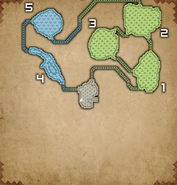 FrontierGen-Tide Island Day Map