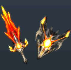 File:MH3U-Sword and Shield Render 061.png