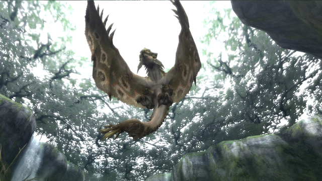 File:MH3 RathianIntro8.png