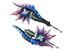 MH4-Switch Axe Render 036