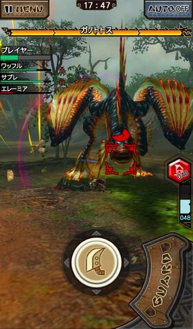 File:MHXR-Plesioth Screenshot 004.jpg