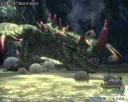Monster-hunter-dx9-benchmark