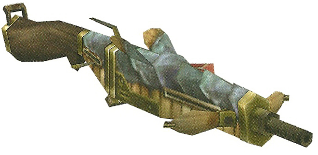 File:FrontierGen-Heavy Bowgun 002 Low Quality Render 001.png
