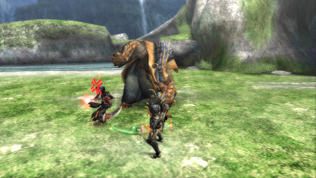 File:MHP3-Arzuros Screenshot 009.png