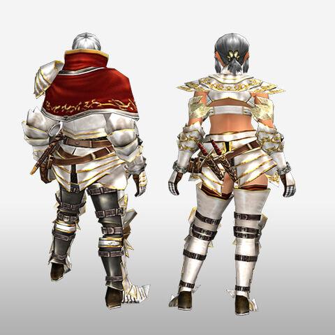 File:FrontierGen-Buran Armor (Both) (Back) Render.jpg