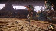 MHO-Baelidae Screenshot 018