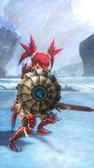 MHSP-Gameplay Screenshot 005