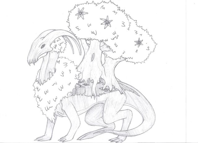 File:Tree Based Elder Dragon 001.jpg
