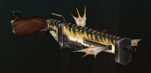 File:FrontierGen-Plesioth Heavy Bowgun (SP).png