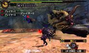 MH4U-Rajang Screenshot 008