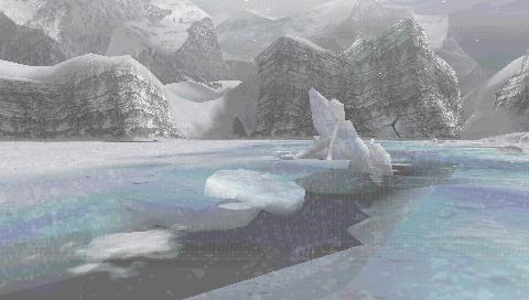 File:SnowyPeak-3.jpg