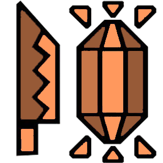 File:Crystal-orange.png