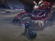 FrontierGen-Odibatorasu Screenshot 016