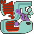 MH3U-Gigginox Icon.png
