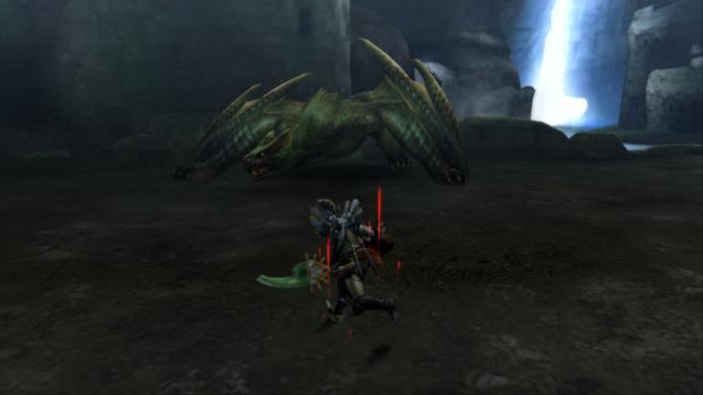 File:MHP3-Green Nargacuga Screenshot 007.png