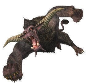 File:Rajang Punching.jpg