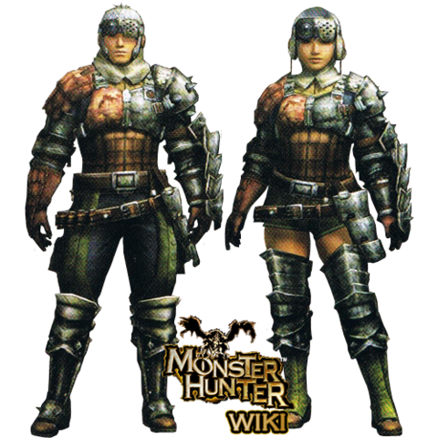 File:Hunter-Gunner.png