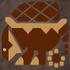 MHFU-Apceros Icon
