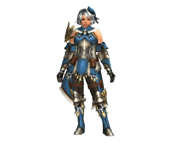 File:FrontierGen-Regunumu Armor (Female) (Both) (Front) Render 002.jpg