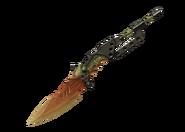 MHO-Great Sword Render 010