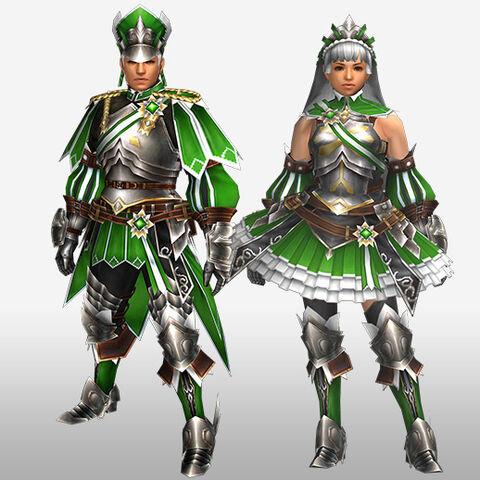 File:FrontierGen-Onaburu Armor 008 (Both) (Front) Render.jpg