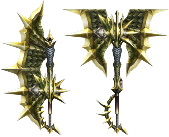 File:FrontierGen-Switch Axe 003 Render 001.png