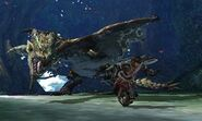 MH4-Rathian Screenshot 009