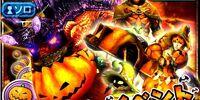Pumpkin Uragaan