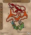 Thumbnail for version as of 14:53, September 4, 2012