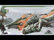 FrontierGen-Doragyurosu Screenshot 011