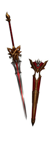 File:FrontierGen-Long Sword 074 Render 001.jpg