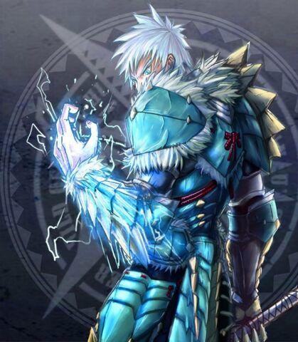 File:Jinougua armour of power.jpg