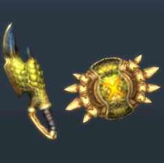 File:MH3U-Sword and Shield Render 034.png