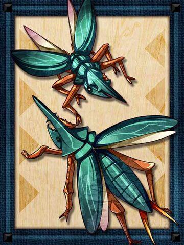 File:MHCM-Hornetaur Card 002.jpg