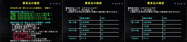 File:MHFG Festival Schedule and Rewards.png