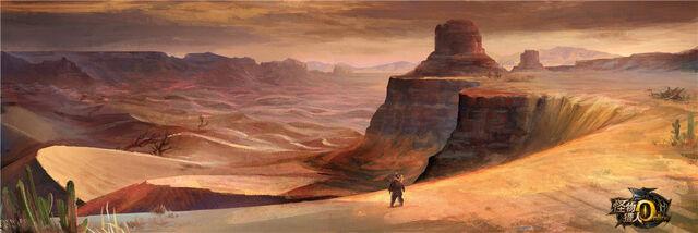 File:MHO-Thunderous Sands Concept Art 006.jpg